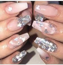 Mickey Mouse Head Shaped Holographic Miniature Nail Sequins | Etsy in 2021  | Mickey nails, Disneyland nails, Disney acrylic nails