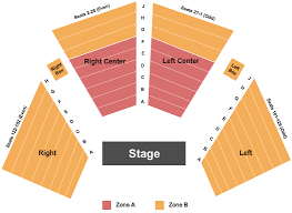 Hangar Theatre Seating Chart The Bad Plus Tickets Thu Oct 24 2019 8 00 Pm At Hangar
