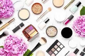 best organic makeup brands