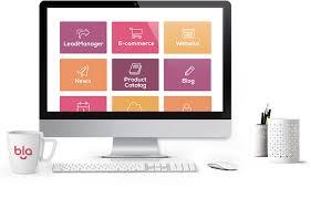 Builder Online Drag And Drop Responsive Website Builder Online Database