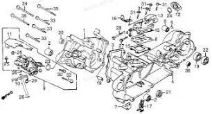 coolster 110cc atv wiring diagram images wiring diagram of honda coolster atv wiring diagram coolster get image