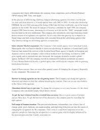 NiceLabel Best Practices and Case Studies   NiceLabel