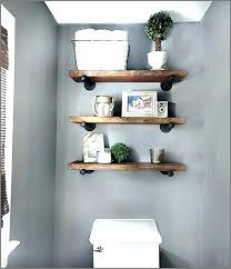 Target Floating Shelves Interesting Target Bathroom Storage Cabinets Lovely Floating Shelves Bathroom