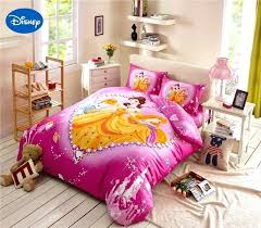 princess comforter sets diamond princess bedding girls comforters cotton fabric bed sheet duvet cover set single princess comforter sets