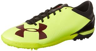 under armour near me. under armour men\u0027s ua spotlight tf football boots yellow high-vis 731 shoes sports \u0026 outdoor,under near me,cheap sale me