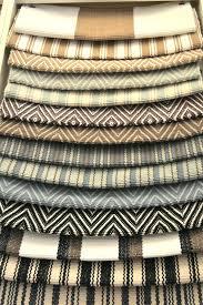 ikea indoor outdoor rugs outdoor runner dash and clearance teal rug sisal rugs diamond outdoor home interior design jobs