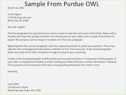 purdue owl cover letters owl cover letter term paper sample 2055 words bacourseworkstgj