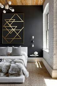 Ambiance Interior Design Set New Design Inspiration
