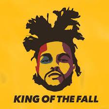 King Of The Fall Poster Rome Fontanacountryinn Com