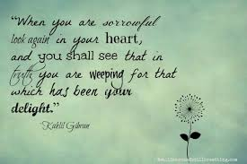 Beautiful Quotes About Death Best of Beautiful Quotes About Death Of A Loved One Mr Quotes