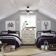 home furniture bed designs. Breezy Beach House Guest Bedroom Home Furniture Bed Designs