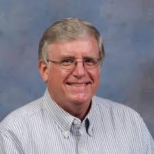 Wes Moore – Wes Moore – Vicksburg Catholic School