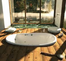 pearl bathtub replacement parts. beautiful-bathroom-ideas-ambrosia-bathtub-2.jpg pearl bathtub replacement parts