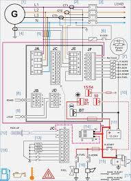 wiring diagram for 2000 keifer bilt 3 horse trailer stolac org horse trailer wire diagrams horse trailer wiring diagram & kiefer horse trailer wiring diagram