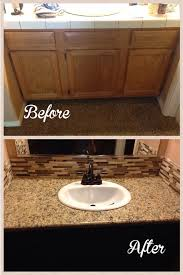 Small Picture 15 best diy bathroom remodel images on Pinterest Bathroom