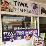 thaimassage ängelholm thai tyresö