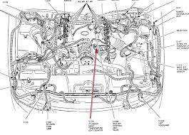 2003 navigator wiring diagram car wiring diagram download 03 Navigator Fuse Box lincoln mkx wiring diagram wiring diagram and fuse box 2003 navigator wiring diagram spark plug firing order diagrams for subaru tribeca b9 3 0l also 2001 03 navigator fuse box location
