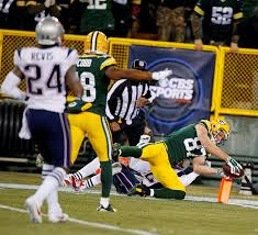 jordy nelson one handed catch. cream of the crop: what makes jordy nelson nfl\u0027s best deep threat one handed catch s
