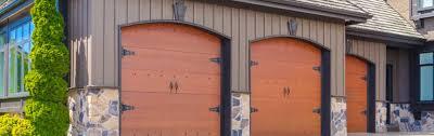 Neighborhood Garage Door Service | Garage Door Roller Repair | San ...