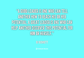 Quotes About Good Leaders 40 Quotes Unique Good Leadership Quotes
