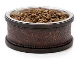 Decorative Dog Bowls Decorative Pet Bowls That Look Great In Your Home Pet Junkie