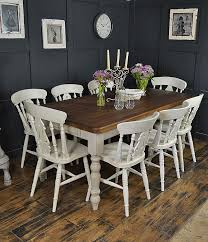dining tables 8 seater dining table set dining room tables that seat 12 or more