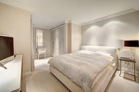 Bedroom Luxury Apartments For Unique Luxury Bedroom Apartment For Sale In  Westminster Fineks London LTD