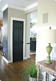 dark wood interior doors. Dark Interior Doors Black And Trim Best Ideas On Wooden Internal . Wood