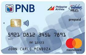 Even before the pandemic hit the philippines, credit card fraud has been rampant in the country. 16 Best Prepaid Cards Visa Mastercard In The Philippines Grit Ph