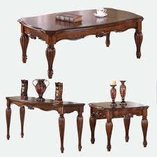 kent furniture tacoma lynnwood wafurniture s kent furniture tacoma lynnwood wadreena collection 3pc set coffee 2 end tables