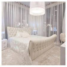 Master Bedroom White Furniture Dining Room Decorating Ideas For Apartments Educartinfo For