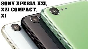 sony xperia xz1 compact. sony xperia xz1, xz1 compact, and x1 leaks| sony xperia 2017 specifications xz1 compact