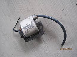accesorios tr y gp collection on ebay! Suzuki Gp Wiring suzuki gp 125 zündspule ignition coil gp125 100 suzuki gp 125 wiring diagram