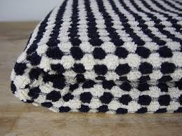 black and white bath towels. Pom-pom-black-and-white-turkish-towels-2 Copy Black And White Bath Towels