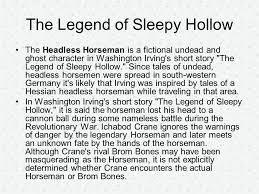 Legend Of Sleepy Hollow Worksheets - Checks Worksheet