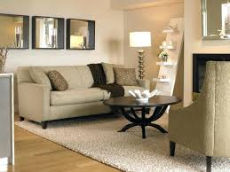 area rug with brown couch large size of living the right area rug for your living area rug with brown couch