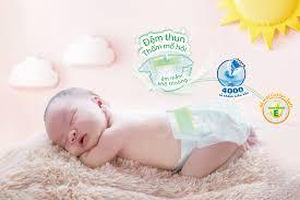 Giải quyết mồ hôi trộm: Giúp mẹ thành chuyên gia chăm sóc giấc ngủ trẻ sơ  sinh