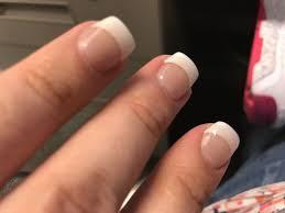 nail boutique 2411 6th ave se decatur
