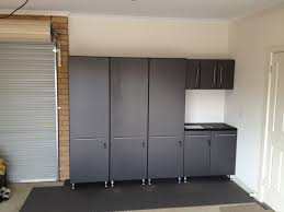 interesting flat pack laundry cupboards bunnings also lovely gallery of storage cabinets 9594