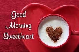 Good Morning Sweetheart Quotes Best Of Good Morning Sweetheart Quotes Mobile Wallpaper New HD Quotes