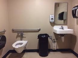 Best Bathrooms On UNCs Campus Ranked  The Daily Tar Heel - Restroom or bathroom