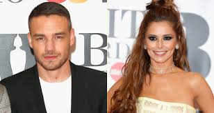 essay on one direction one direction s liam payne confirms cheryl one direction s liam payne confirms cheryl fernandez versini one direction s liam payne confirms cheryl