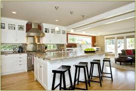 kitchen island with bench seating. Pictures Of Kitchens With Islands Kitchen Bench Seating Storage Breakfast Bars Island From .