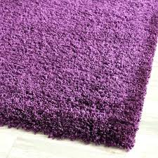 purple and green rug purple and gold rug green and purple rug area purple area purple and green rug