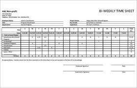 Hourly Timesheet Calculator. Free Excel Time Card Calculator With ...