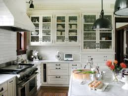 French Country Style Kitchens Kitchen Cabinets French Country Style Kitchen Dresser Kitchen