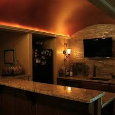 basement bar lighting ideas. modren lighting interior how to build a suitable basement bar ideas desires of your heart  u2014 poppingtonartcom throughout lighting