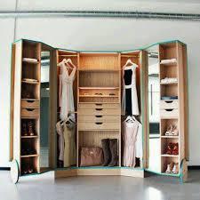 39 new heavy duty portable closet