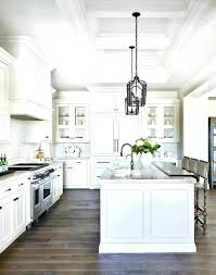 farmhouse style rugs farmhouse style kitchen rugs design rug beautiful best awesome collection blue ideas
