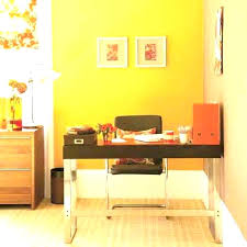decorating a small office space. Small Office Design Interior Ideas  Trend . Decorating A Space O
